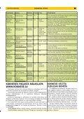 Specializlaudums - Koknese - Page 3