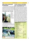 Specializlaudums - Koknese - Page 4