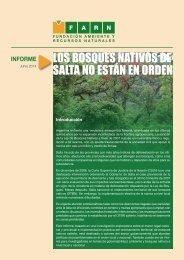 POLICY-Bosques-Salta-ESP