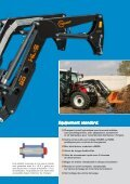 Chargeur hydraulique - Page 3