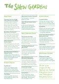 WJv9ed - Page 3