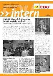 12 CDU Intern Ausgabe Dezember 2012.pdf