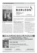 12 CDU Intern Ausgabe Dezember 2012.pdf - Page 2