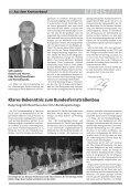 12 CDU Intern Ausgabe Dezember 2012.pdf - Page 3