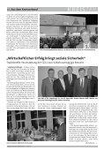 12 CDU Intern Ausgabe Dezember 2012.pdf - Page 4