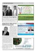 12 CDU Intern Ausgabe Dezember 2012.pdf - Page 5