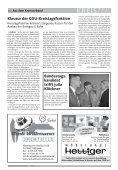 12 CDU Intern Ausgabe Dezember 2012.pdf - Page 6