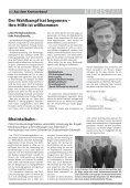 12 CDU Intern Ausgabe Dezember 2012.pdf - Page 7