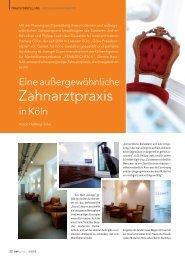 SP0909_22-23_Göke (Page 1)