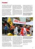 Kommunalwahlprogramm 2011 - DIE LINKE. Hanau - Seite 3