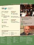 le 780 brewster : eFFicace et patrimonial - CETAF - Page 3