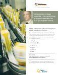 le 780 brewster : eFFicace et patrimonial - CETAF - Page 4