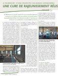 le 780 brewster : eFFicace et patrimonial - CETAF - Page 6