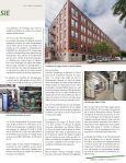 le 780 brewster : eFFicace et patrimonial - CETAF - Page 7