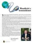 Viti XV, numri 7/korrik - Forever Living Products - Page 2