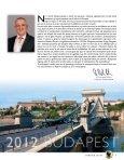 Viti XV, numri 7/korrik - Forever Living Products - Page 3
