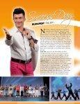 Viti XV, numri 7/korrik - Forever Living Products - Page 4