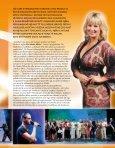 Viti XV, numri 7/korrik - Forever Living Products - Page 5
