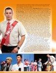 Viti XV, numri 7/korrik - Forever Living Products - Page 6