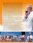 Viti XV, numri 7/korrik - Forever Living Products - Page 7