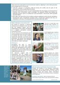 Humanitarian Aid for the Victims of the Chechen war - European ... - Page 2