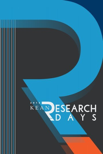 Download - Office of Research and Sponsored Programs - Kean ...