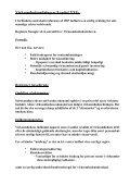 Virksomhedsskatteordning - lah@sam.sdu.dk - Page 2