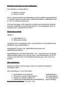 Virksomhedsskatteordning - lah@sam.sdu.dk - Page 3