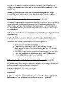 Virksomhedsskatteordning - lah@sam.sdu.dk - Page 4