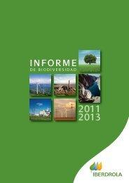publicaciones_biodiversidad_1113
