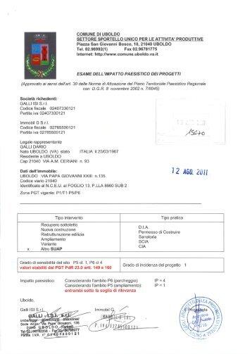 esame impatto paesistico progetto.pdf