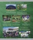 Produits d'Exterieur - Page 2