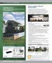 Produits d'Exterieur - Page 5