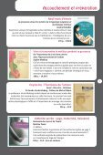 Cat-naitre-2013 - Page 3