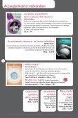 Cat-naitre-2013 - Page 4