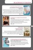 Cat-naitre-2013 - Page 5