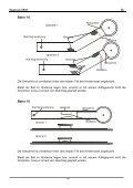 Sterngolf laut ÖBGV Regelwerk Download 2 - TBGV - Seite 7