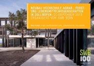 Neubau Hochschule_Digital.pdf
