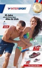 Alles für Dich. 55 Jahre - Behrens & Haltermann