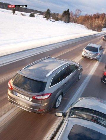 2 - Auto Motor & Sport