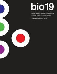 Catalog BIO19 (PDF file, 10Mb)