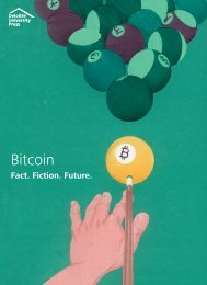 DUP_847_BitcoinFactFictionFuture