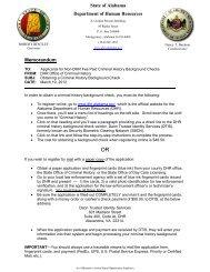 How do I obtain a background check?