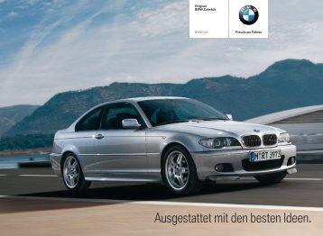 PDF-Version, 6,33 MB - BMW