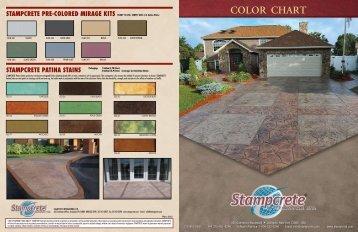 goldwell topchic color chart pdf