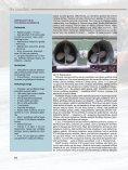 Ne kasdien 20 000 hektarų po vandeniu - Krašto apsaugos ministerija - Page 5