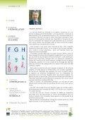 les rythmes scolaires les rythmes scolaires hommage - Noisiel - Page 3