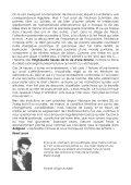 Dossier Vingt-quatre.. - Page 3