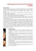 Dossier Vingt-quatre.. - Page 6