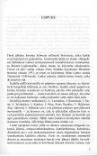 Tästä! - Page 7